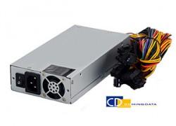 1U-500-01-AC-300x300