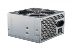 PS2-001-1158