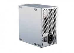PS2-003-1158