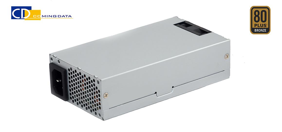 FLXB-400-02-1158x545