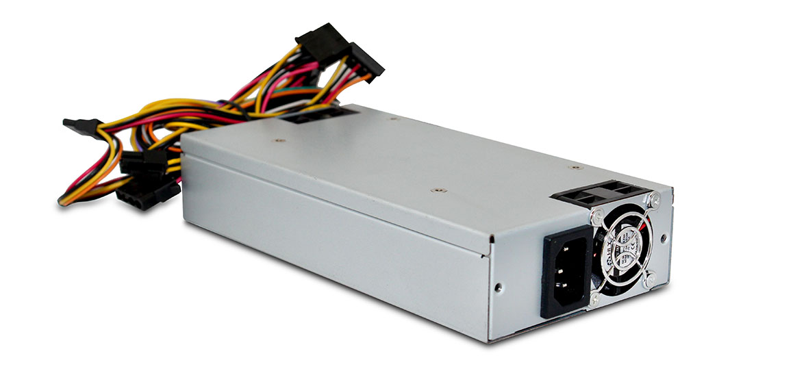 1U-001-1158x545