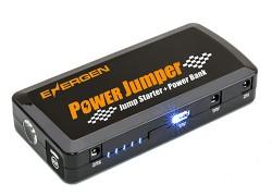 EN-PJX6-01-500x500