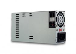 FLEX-001-440x356