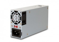 FLEX-004-1158x545