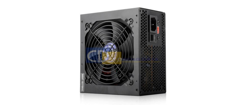 PS2-C-002-1170x500