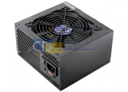 PS2-C-003-1170x500