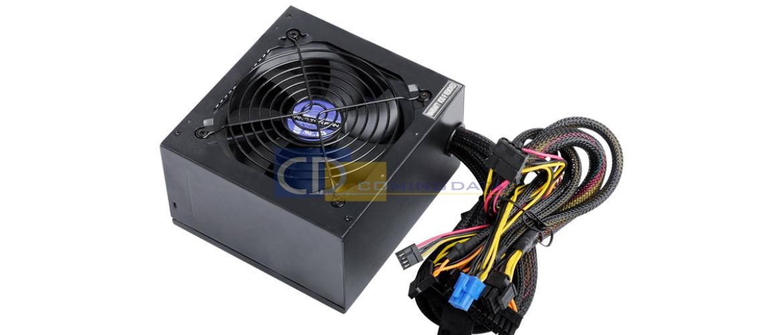 PS2-C-005-1170x500