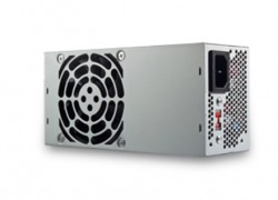 TFX-001-440x356
