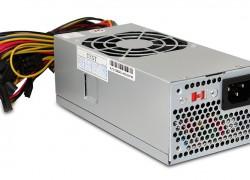 TFX-002-1158x545