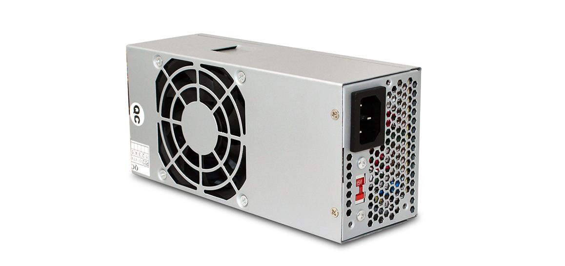 TFX-005-1158x545