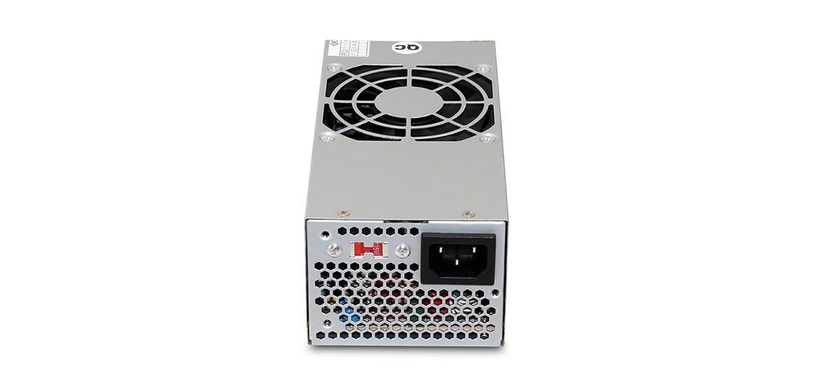 TFX-006-1158x545