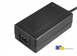 Adapter-CP1250-420x420