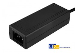 Adapter-CP1280-300x300
