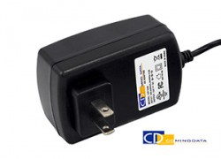 Adapter-W06-Logo-300x300