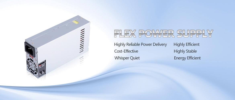 FLEX-1170x500