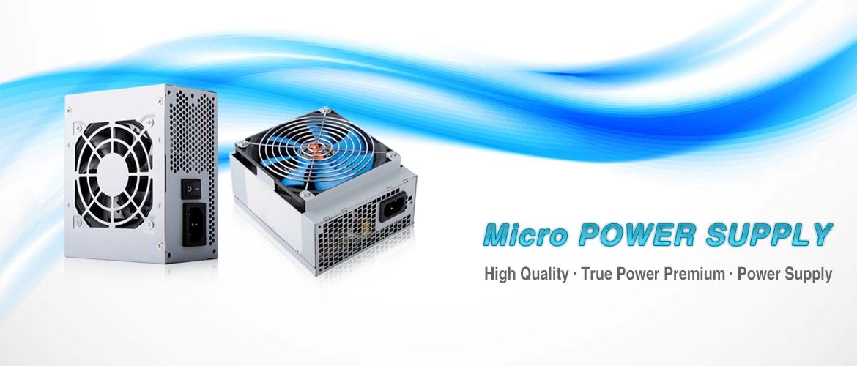 MICRO-1170x500