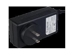Adapter-W08-220x178