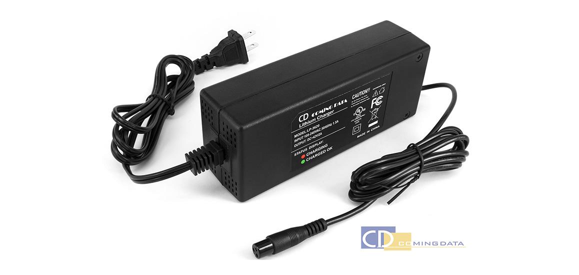 CG-LP3620L-01-1158