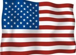american_flag-313